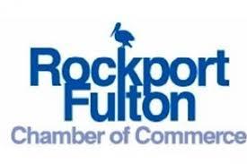 Rockport Fulton Chamber of Commerce