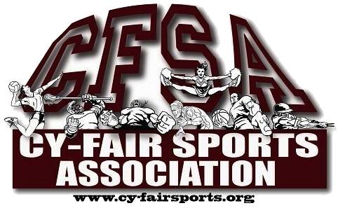 Cy Fair Sports