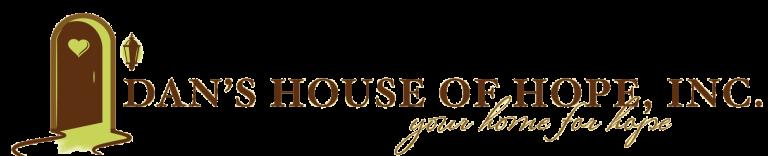 Dan's House of Hope