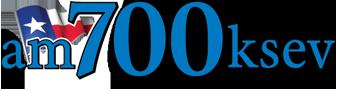 AM 700 KSEV