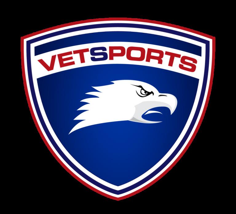 VetSports