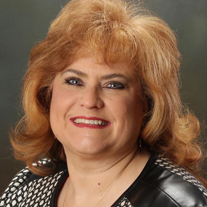 Deidra Muchmore Senior Estimator